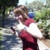 Sarah Mckay Facebook, Twitter & MySpace on PeekYou
