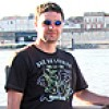 John Hibbert Facebook, Twitter & MySpace on PeekYou