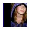 Elizabeth Mcintyre Facebook, Twitter & MySpace on PeekYou