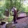 Chris Mcnamara Facebook, Twitter & MySpace on PeekYou