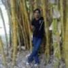Dhaval Ghelani Facebook, Twitter & MySpace on PeekYou