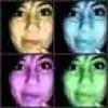 Sara Blanco, from Guatemala City