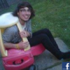 Sean Jones Facebook, Twitter & MySpace on PeekYou