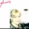 Irene Burns Facebook, Twitter & MySpace on PeekYou