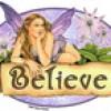 Michelle Sheehan Facebook, Twitter & MySpace on PeekYou