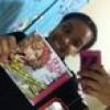 Bec Tom Facebook, Twitter & MySpace on PeekYou