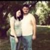 Holly Begley Facebook, Twitter & MySpace on PeekYou