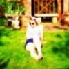Amelia Coldicott Facebook, Twitter & MySpace on PeekYou