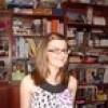 Angela Rebecchi Facebook, Twitter & MySpace on PeekYou