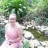Lauren Walker Facebook, Twitter & MySpace on PeekYou