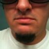Bud Runkle Facebook, Twitter & MySpace on PeekYou