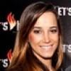Clara Andrade Facebook, Twitter & MySpace on PeekYou