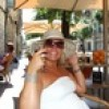 Jacqui Mitchell Facebook, Twitter & MySpace on PeekYou