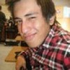 Jonathan Castro Facebook, Twitter & MySpace on PeekYou