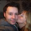 Melanie Bell Facebook, Twitter & MySpace on PeekYou