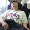 Kevin Li, from Shanghai