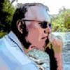 Willem Jonkman Facebook, Twitter & MySpace on PeekYou
