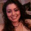 Elizabeth Ruiz, from England AR