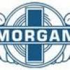 Morgan Mullarney Facebook, Twitter & MySpace on PeekYou