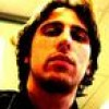 Julian Debono Facebook, Twitter & MySpace on PeekYou