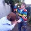 Cameron Ross Facebook, Twitter & MySpace on PeekYou