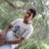 Sayed Sadat Facebook, Twitter & MySpace on PeekYou