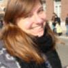 Tanita Loosvelt, from Wevelgem