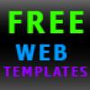 Top Templates Facebook, Twitter & MySpace on PeekYou
