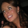 Siobhan Gaffney Facebook, Twitter & MySpace on PeekYou