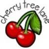 Tina Ilsley Facebook, Twitter & MySpace on PeekYou