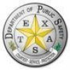 Texas Dps, from Garland TX