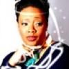 Crystal Smith, from Atlanta GA