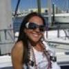 Christy Voy Facebook, Twitter & MySpace on PeekYou