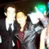 Emiliano Gutierrez Facebook, Twitter & MySpace on PeekYou