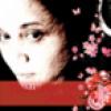Aparna Arora, from Singapore XX