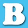 Brink Entertainment Facebook, Twitter & MySpace on PeekYou