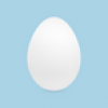 Carlos Cavaco Facebook, Twitter & MySpace on PeekYou