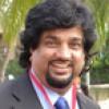 Giri Shankar Facebook, Twitter & MySpace on PeekYou