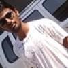 Krunal Modi Facebook, Twitter & MySpace on PeekYou