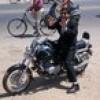 Kush Soni Facebook, Twitter & MySpace on PeekYou