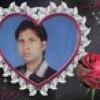 Ajeet Sharma Facebook, Twitter & MySpace on PeekYou