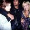 Lorie Eoff Facebook, Twitter & MySpace on PeekYou