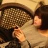 Popo Qian Facebook, Twitter & MySpace on PeekYou