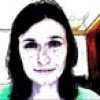 Heather Mohan, from Ojai CA