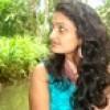 Nisha Jayadas Facebook, Twitter & MySpace on PeekYou