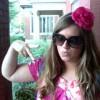Amy Blandford Facebook, Twitter & MySpace on PeekYou