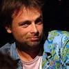 Michel Ancel Facebook, Twitter & MySpace on PeekYou