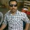 Rajesh Singh Facebook, Twitter & MySpace on PeekYou