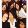 Dannielle Garland Facebook, Twitter & MySpace on PeekYou