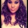 Stephanie Sykes, from Atlanta GA